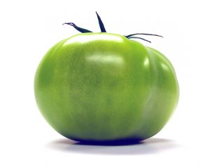 green_tomato_placeholder