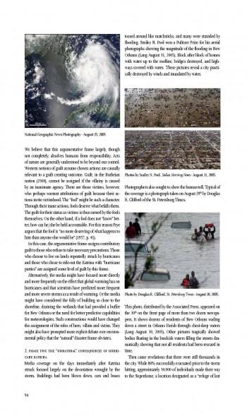 13 baaske baaske blz 94 03