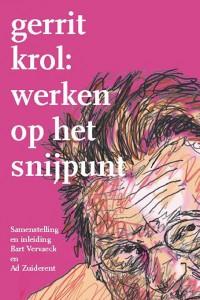 2007 Krol