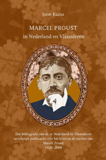 2010 Proust