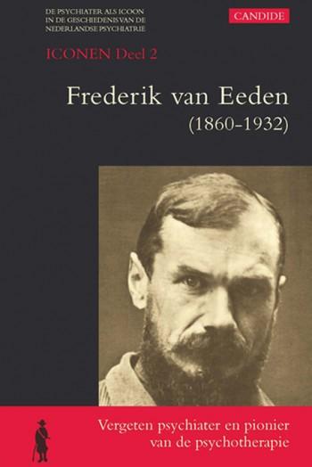 2010 Van Eeden