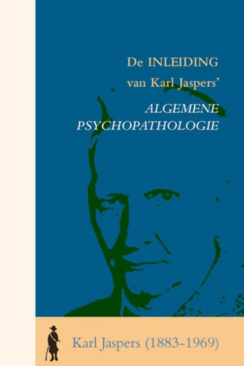 2013 Karl Jaspers