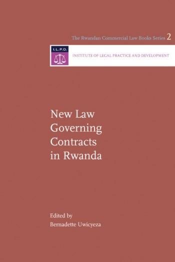 2013 Rwanda 2
