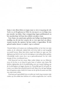 Anita van der Helmblz 47