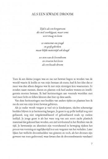 Boek Emil blz7