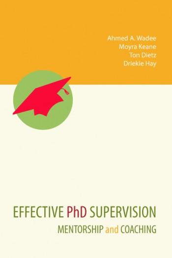 Effective PhD 2010