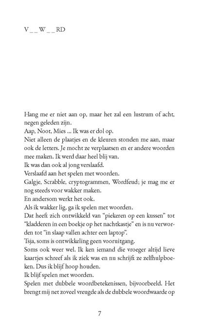 Huijstee blz 7