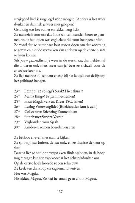 Van Huijsteeblz137