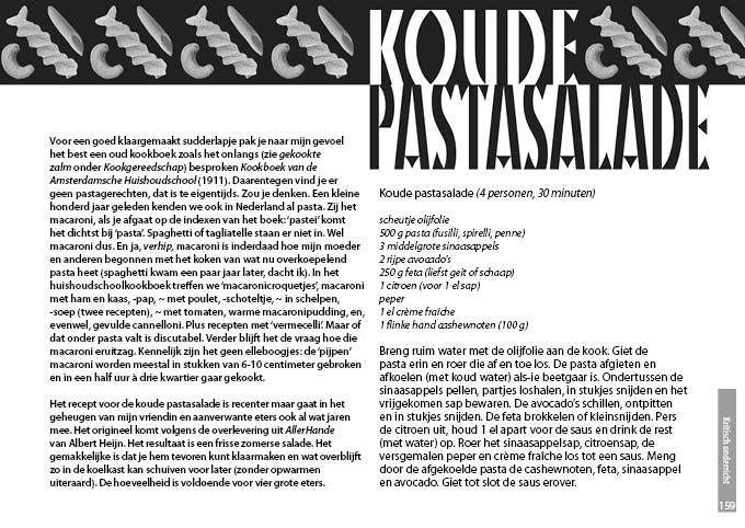 blz 168 De eetbare planeet5